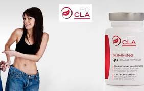 Lipo cla - Amazon - comment utiliser - forum
